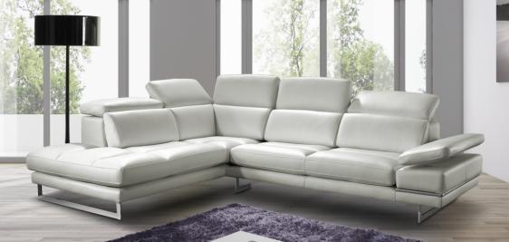 salons tissu univers du cuir. Black Bedroom Furniture Sets. Home Design Ideas