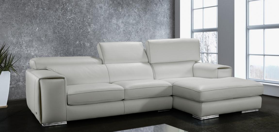cuir center dunkerque excellent salon grand canap places et fauteuils en cuir rouge pleine. Black Bedroom Furniture Sets. Home Design Ideas